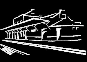 Estação de Aguaí