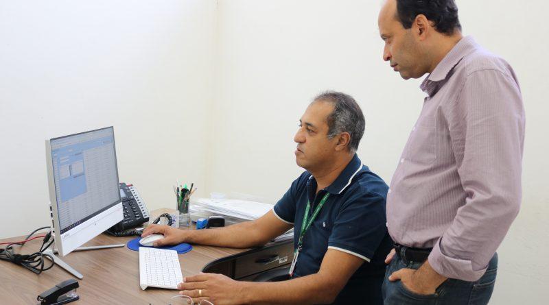 Secretário Municipal é nomeado para Cargo em Brasília