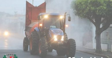 Dia do Trabalhador Rural – Nossa homenagem