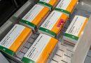 Aguaí recebe 280 doses da Coronavac