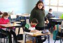 Prefeitura retomará aulas 100% presenciais em novembro